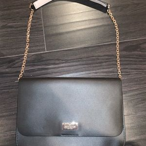 Kate spade brand new short bag/ small tote